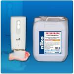 sivi-tuvalet-dezenfekten-maddesi-ve-aparati